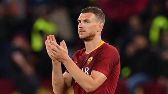 Roma-Gent rojadirecta streaming gratis: partita diretta live tv online